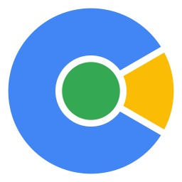 QZONE极速浏览器