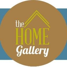 HomeGallery