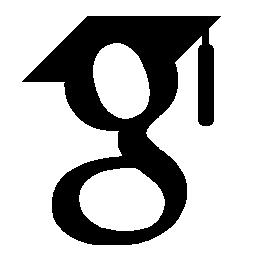 ScholarCite