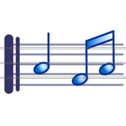 Notation Composer 3.0.3