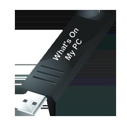 Portable fSekrit