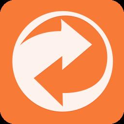 batch convert pdf to word freeware
