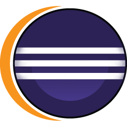Eclipse开发平台...