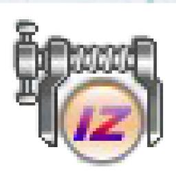 IZArc2Go 4.2.0