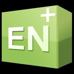 EduBoard电子白板软件