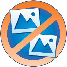 FirmTools Duplicate Photo Finder