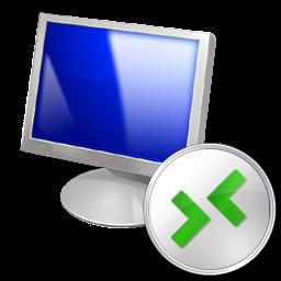 Remote Desktop Control 4.0.0.21