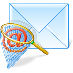 Atomic Email Logger 8.35