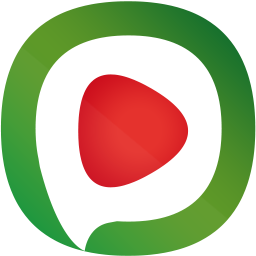 多客餐饮管理系统(Dokee)