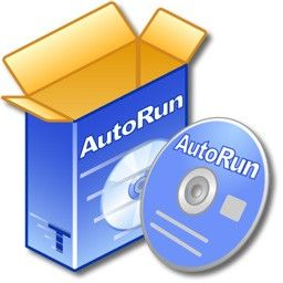 AutoRun Typhoon...