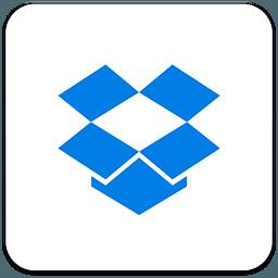 DiffSync(多文件同步专家)
