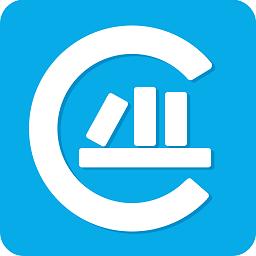 易人银行结算业务申请书打印软件