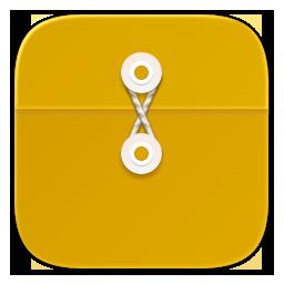 金盾卫士文件夹加密盾