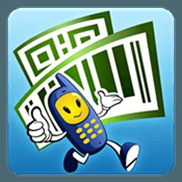 手机条码识读软件