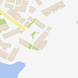 DapperMap地图控件