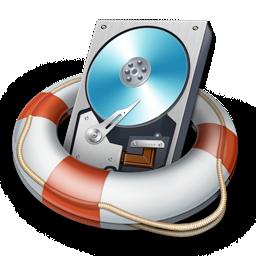 Optimum Data Recovery for NTFS Undelete