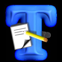 TextPad 8.0.2绿色中文版