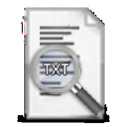 Textractor