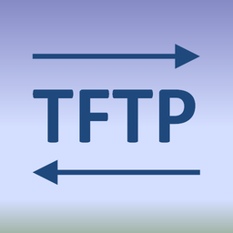 TFTP 2.7