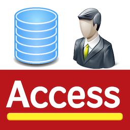Access2PostgreSQL Pro
