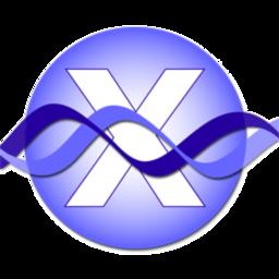 AmplifX
