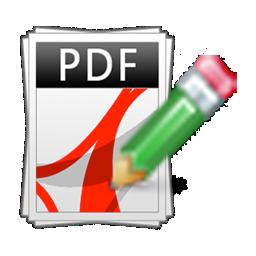 TinyPDF 2.0.2600.2000