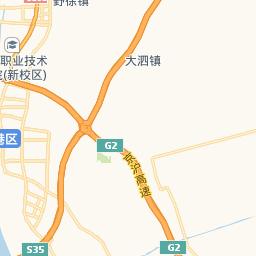 中联企业网站管理系统