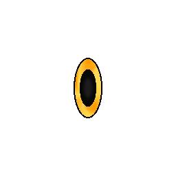 QuietBlaze Screensaver