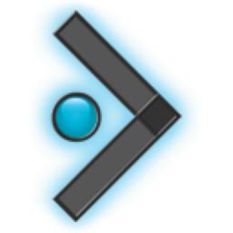SourceGear DiffMerge 4.2.0.697