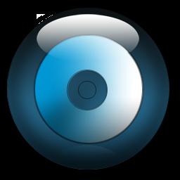 Sony CD Architect