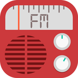 網絡收音機 1.1.1