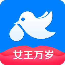 LiveSync优时同步 for Android 2.7.1322