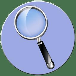 Advanced Network Search
