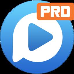 VersionTracker Pro