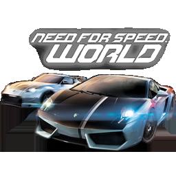 NFS WorldTime
