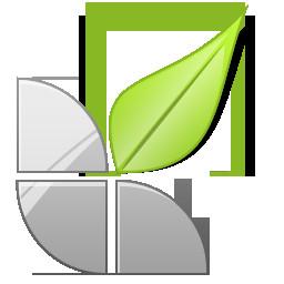 Returnil Virtual System 2008 Premium Edition