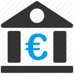 Financial Icon Library 4.4