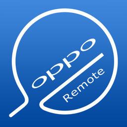 Beyond Remote
