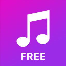 rr_Media MP3 Player
