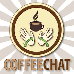 Coffee_Chat