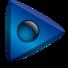 MusikFusion Audio Player
