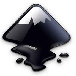 Inkscape for Linux 0.47pre1 Beta