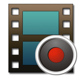 Capture Screen Studio