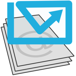 Auto Mail Sende...