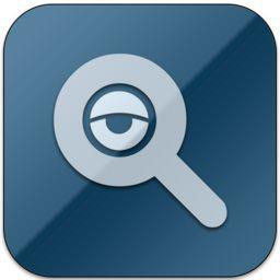 Keylogger Spy Software