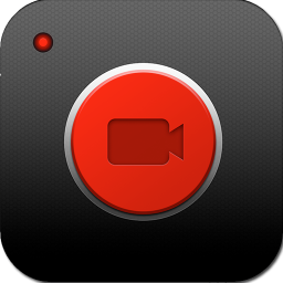 Screen Video Recorder Flash