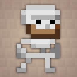 Undead Pixel 2.21