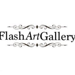 Art Flash Gallery
