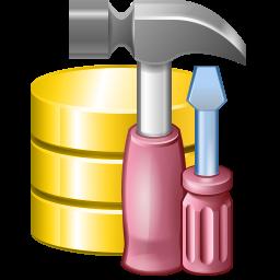 EMS SQL Query f...