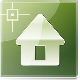 KeCAD建筑软件...
